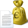 Documents - Assistant Action - Rappels automatiques de paiement